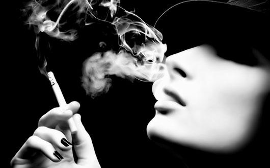 Do you smoke??