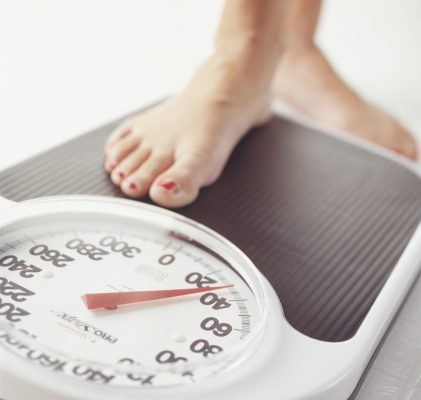 Trying to loose weight? Do it my way! ~ Tried & Tested