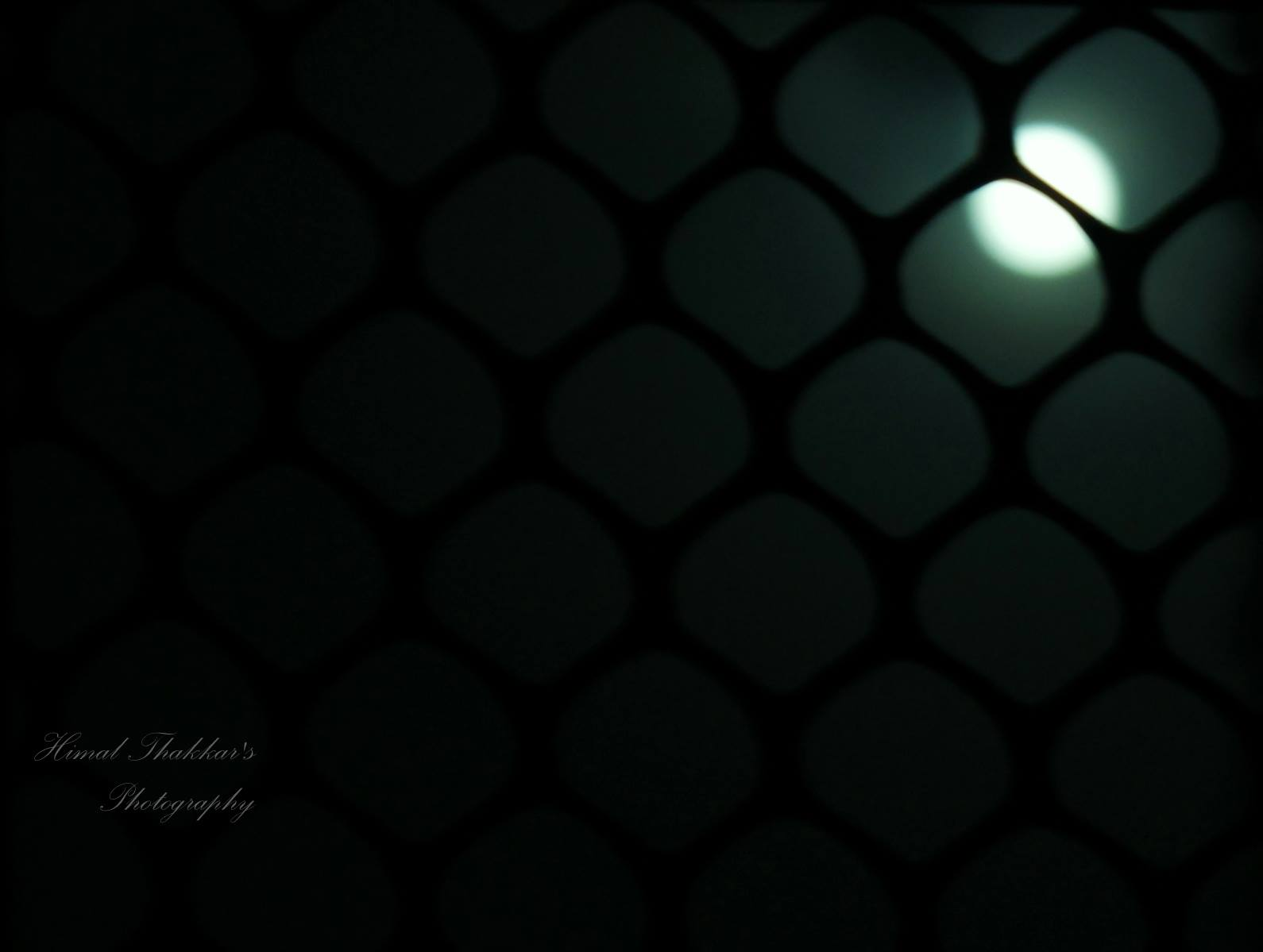 MoonCaptured